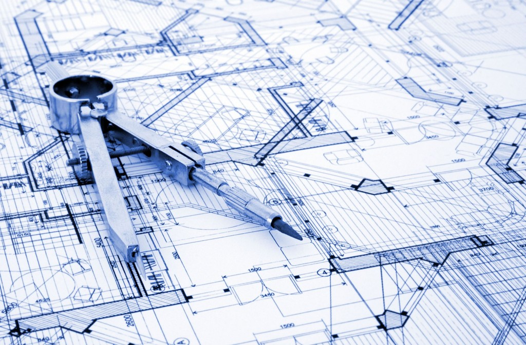كلية الهندسة - فرع المزاحمية